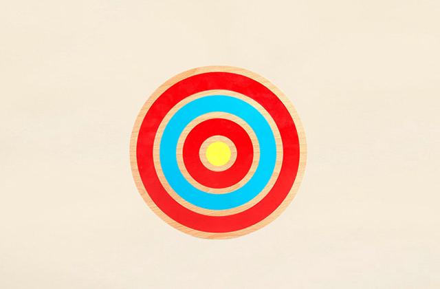 160324_target