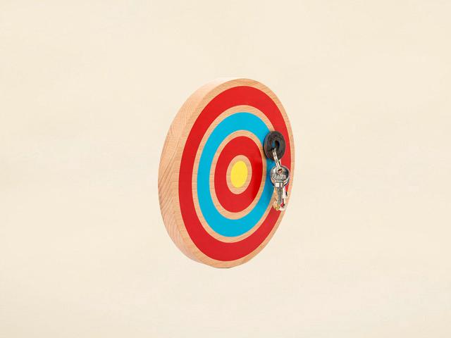 160324_target2