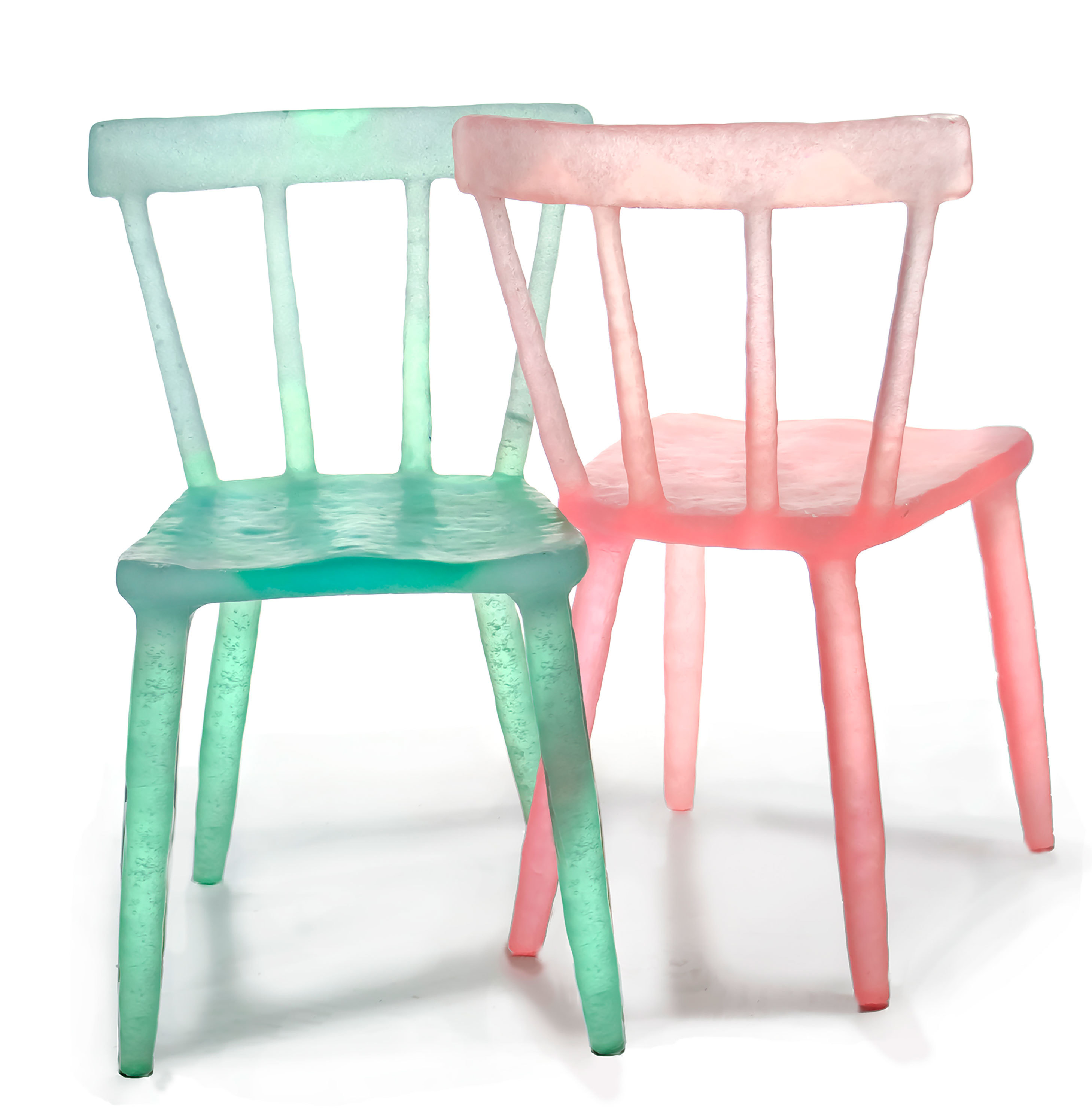 Glow+Chair+Duos