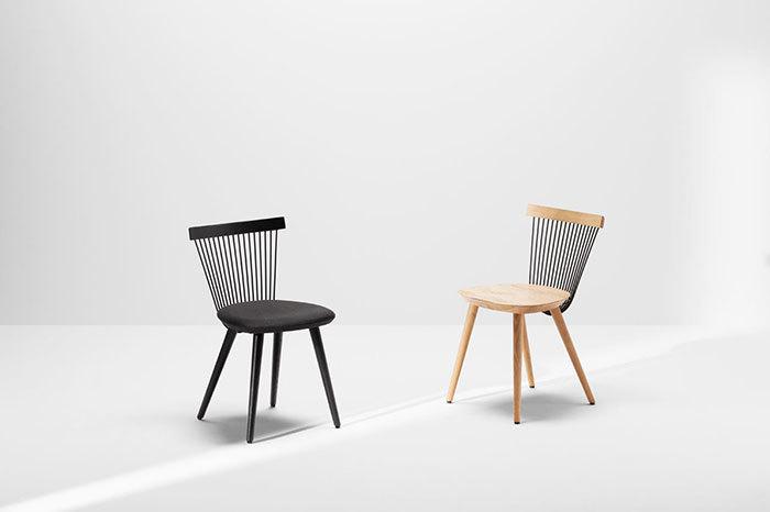 H-WW-Chair-Hierve-1