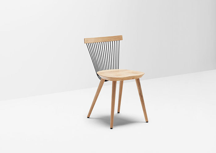 H-WW-Chair-Hierve-2