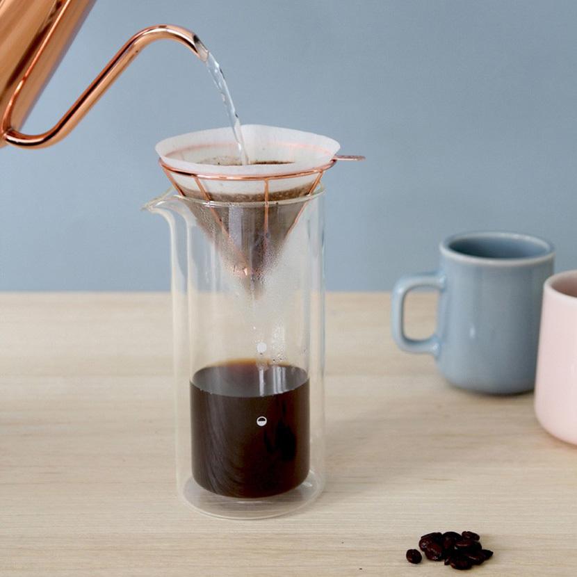 H.A.N.D-Drip-Coffee-Carafe-01-818x818