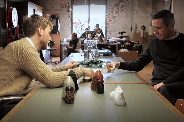 In-the-Studio--Dries-Van-Noten---The-New-York-Times