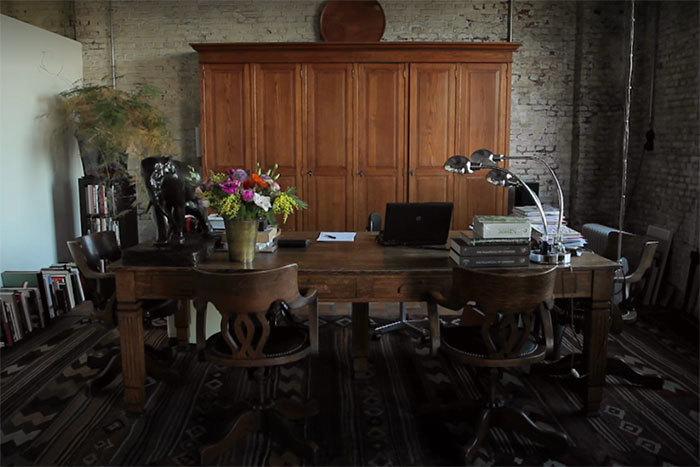 In-the-Studio--Dries-Van-Noten---The-New-York-Times1