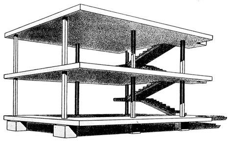 Le-Corbusier-Do-mino-diagram_dezeen_2