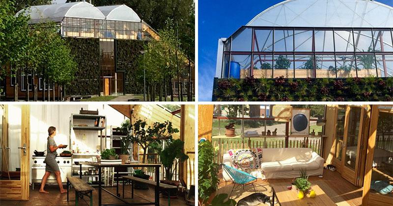 greenhouse-home_090316_01