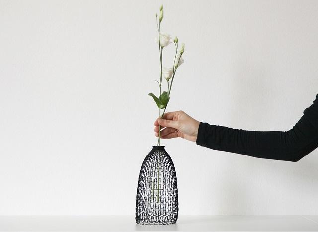 knith-vase-1