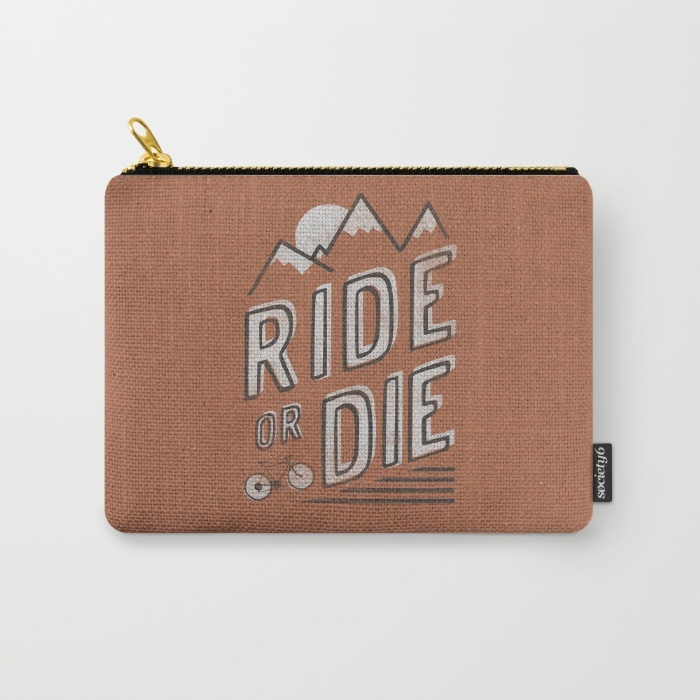 ride-or-die-9v6-carry-all-pouches