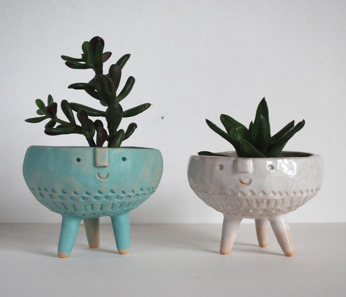 160401_EC_ceramics