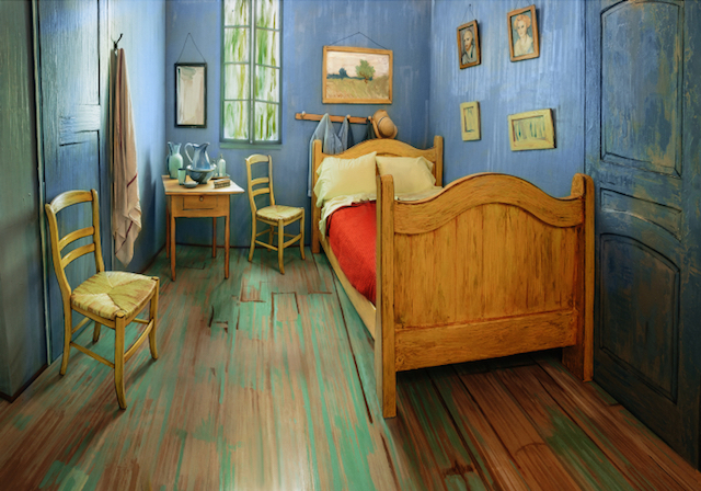 160415_VanGoghBedroom