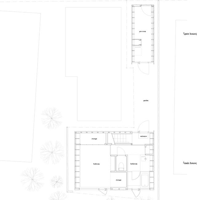 160417-nearhouse