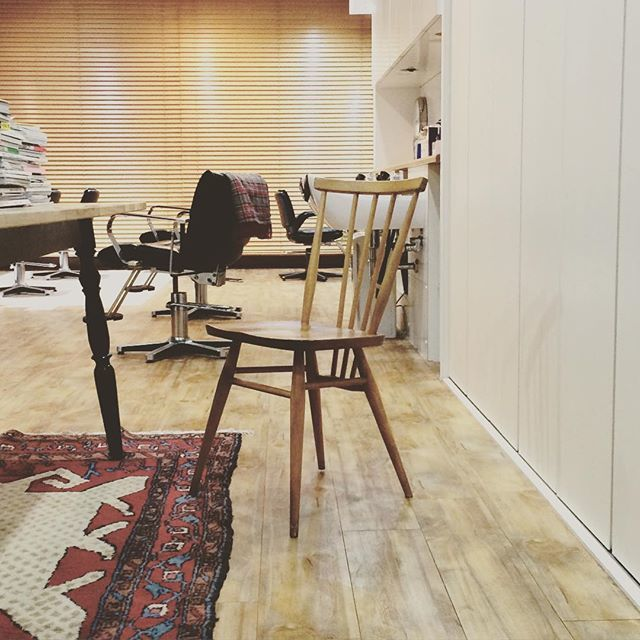 160427_chair_03