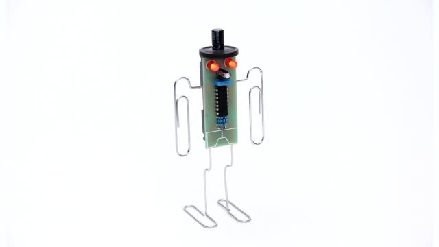 使い終わった電池の活用1