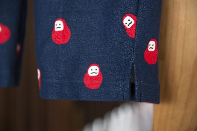 pajama05