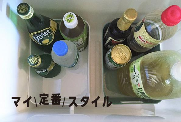 160502_myteiban_kawata_I2