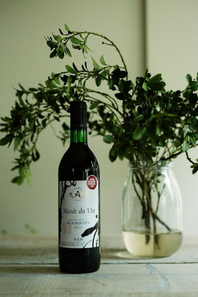 160511_wine_04