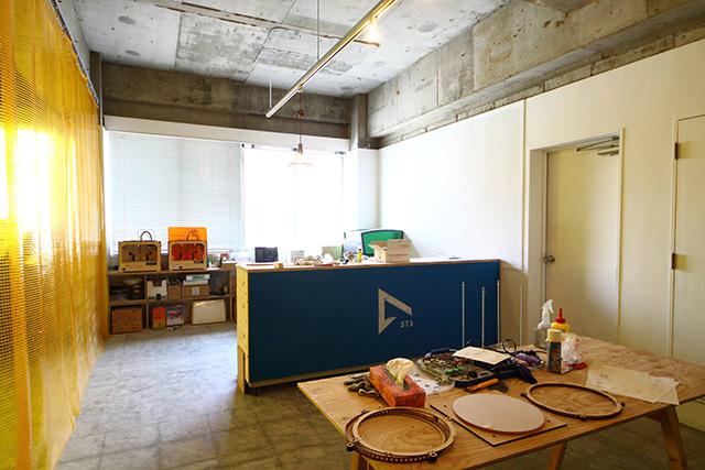 岐阜の建築事務所TAB7
