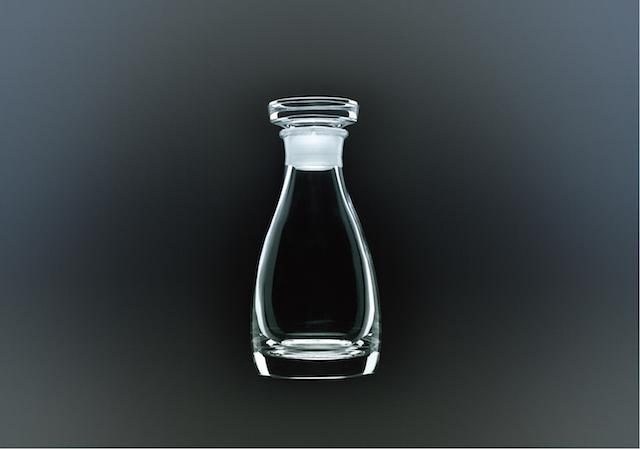 液だれしないTHE株式会社によるTHE 醤油差し_2
