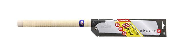 DIYビギナーが買うべき便利な工具であるノコギリ