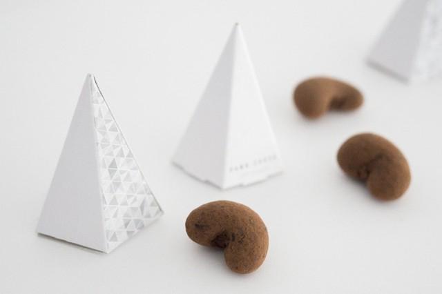 富士通デザインによる奥さんや家族会議を円滑にするお菓子CREATIVE SNACK_8