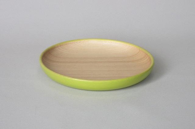 石川県加賀市の守田漆器が手がける「ぬりもの静寛(じょうかん)」のかわいいパステルカラーの和食器である彩いろ_8