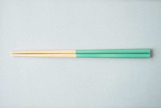 石川県加賀市の守田漆器が手がける「ぬりもの静寛(じょうかん)」のかわいいパステルカラーの和食器である彩いろ_4