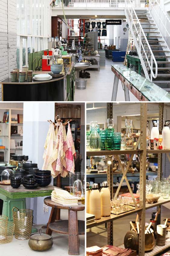オランダのデザイナーPiet Hein Eekピート・ヘイン・イークによる廃材を利用してリサイクルやサスティナブルを意識した家具_9
