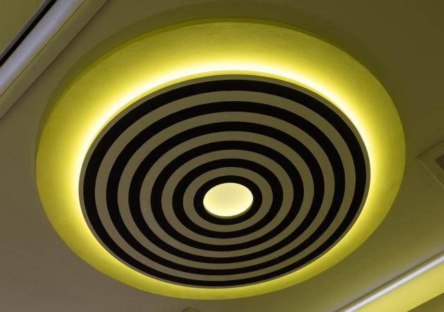 旅行者がアートにどっぷり浸れるおしゃれな高円寺のホステルBnA Hotel_8