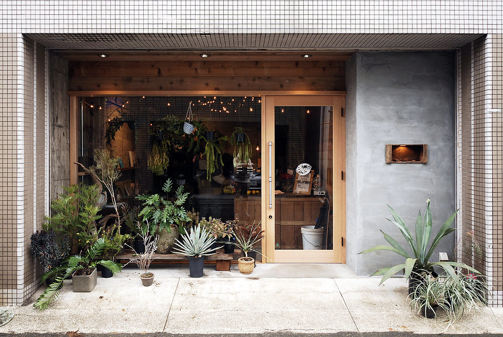 和歌山県のDIYをテーマに地域の人と繋がるおもしろいゲストハウス_1
