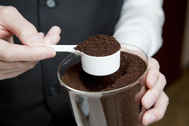 バリスタが伝授する夏に飲みたいおいしくて冷たいアイスコーヒーの作り方_1