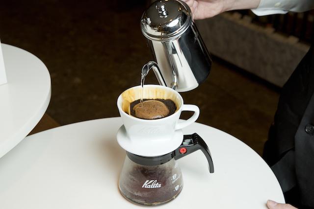 バリスタが伝授する夏に飲みたいおいしくて冷たいアイスコーヒーの作り方_2