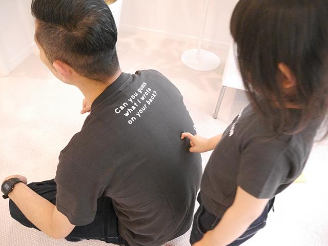 20160621_tshirts_1