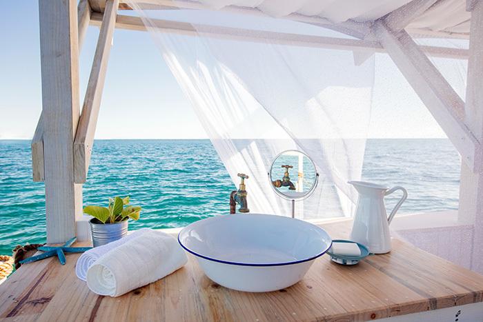 Airbnb、今度は世界遺産グレート・バリア・リーフに泊まれる_3