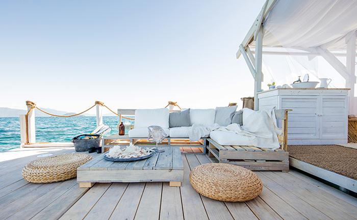 Airbnb、今度は世界遺産グレート・バリア・リーフに泊まれる_2