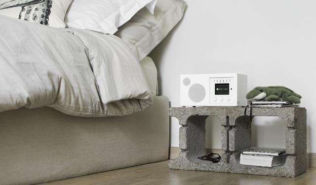 BluetoothやWi-Fiやハイレゾ対応のスマートで高音質でかっこいいオーディオ_1