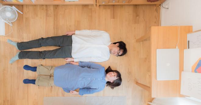 無垢材リノベーションであるgood roomのTOMO'Sに暮らすセンスが良くおしゃれなインテリアの部屋_15