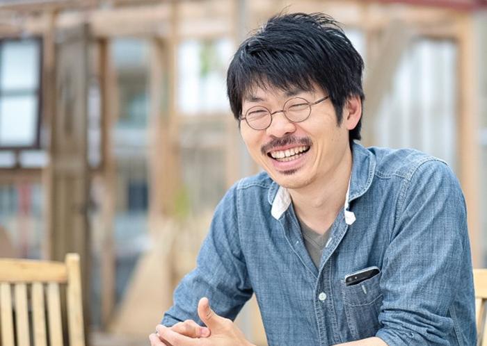 和歌山県のDIYをテーマに地域の人と繋がるおもしろいゲストハウス