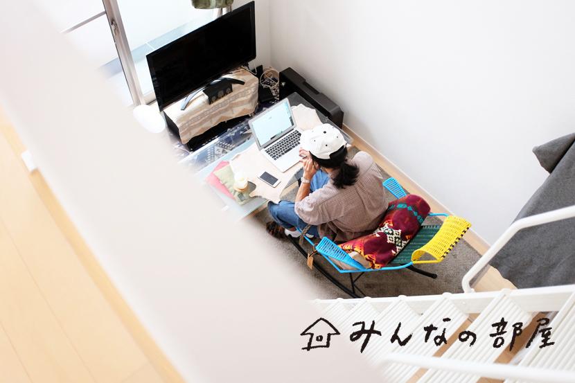 160707EC_motomiya