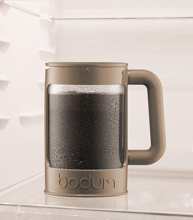 bodumボダムの夏にぴったりでスッキリする簡単おいしいアイスコーヒーの作り方_5
