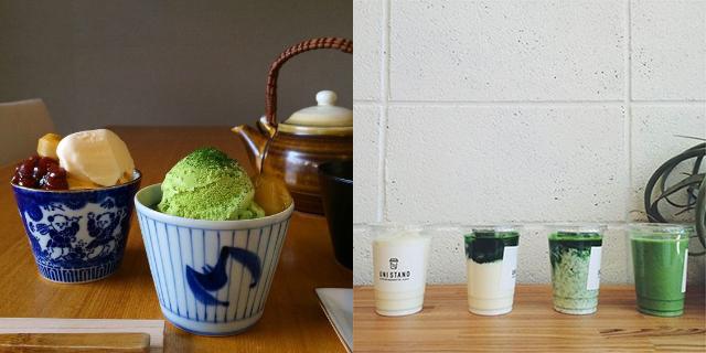 今週末に青山で開催されるtokyocraftmarketにはコーヒーやクラフトビール、フードも含め、ニッポンのクラフトが60店舗以上も集結3