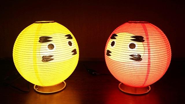 和紙の間から優しい灯りが漏れだす「テーブルランプ・だるま」は提灯の構造をしている白熱球のランプで、machi-ya新登場の「西川庄六商店」のセレクトです。 「西川庄六商店」は今で言うセレクトショップ。1585年の創業以来「売り手よし、買い手よし」のビジネススタンスを現代に伝えています。top