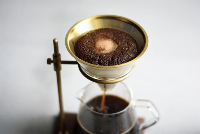 コーヒーをもっとゆったり楽しんで丁寧に暮らすSLOW COFFEE STYLE Specialty_6