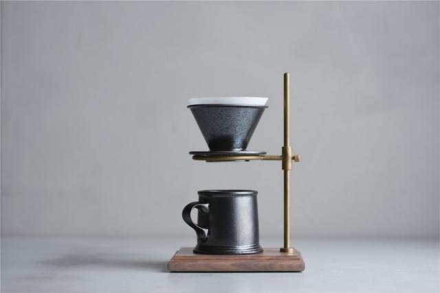 コーヒーをもっとゆったり楽しんで丁寧に暮らすSLOW COFFEE STYLE Specialty_4