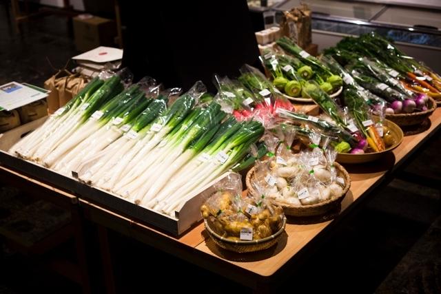 栃木県那須のマルシェイベント那・須・朝・市の実店舗であり、新鮮な土地のものを食べられるおしゃれでアットホームでかわいいホステルChusチャウス_1