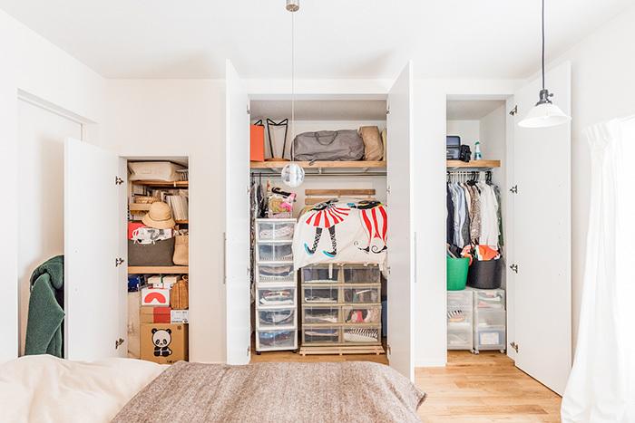 無垢材リノベーションであるgood roomのTOMO'Sに暮らすセンスが良くおしゃれなインテリアの部屋_7