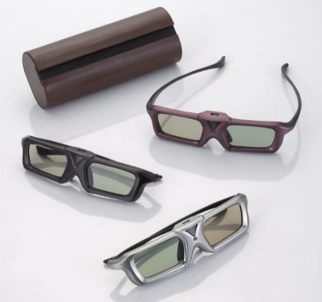 あらゆる2D映像を3Dに変えてしまう天才的なガジェットが、たったの130ドルで買える3