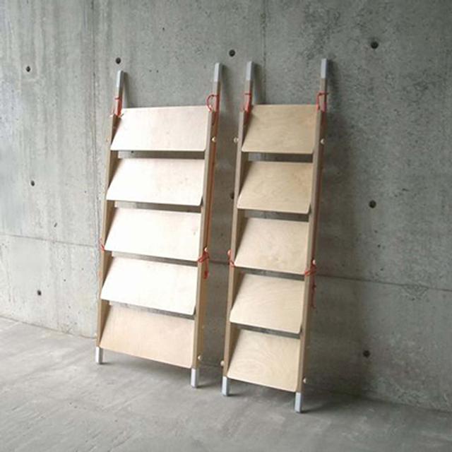 メイドインジャパンの美しくナチュラルでシンプルな家具abode_2