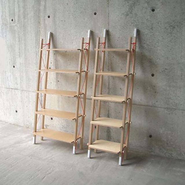 メイドインジャパンの美しくナチュラルでシンプルな家具abode_1