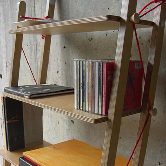 メイドインジャパンの美しくナチュラルでシンプルな家具abode_3