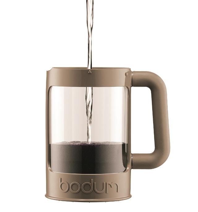 bodumボダムの夏にぴったりでスッキリする簡単おいしいアイスコーヒーの作り方_4